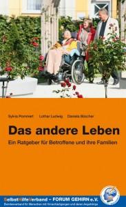 Ratgeber Das andere Leben 2. Auflage