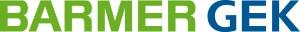 BARMER_GEK_Logo_pos_RGB