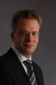 Sebastian Lemme – Beisitzer