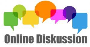 Diskosion