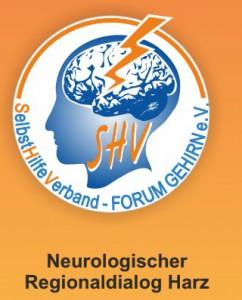 Falkenstein: Neurologischer Regionaldialog Harz @ Parkhotel Schloss Meisdorf | Falkenstein Harz OT Meisdorf | Sachsen-Anhalt | Deutschland
