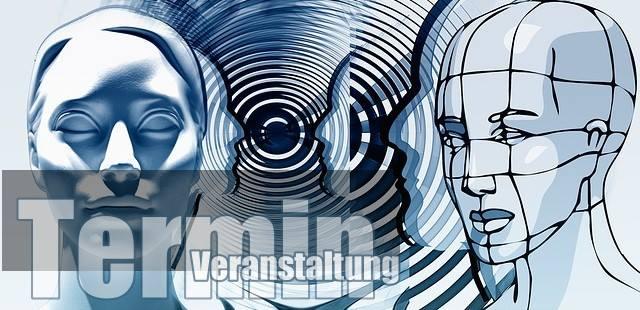Diskussion: Selbsthilfe versus Ergänzende unabhängige Teilhabeberatung (EUTB) @ Virtuell unter https://www.shv-internet.de/termine/