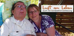 """Jena: Wanderausstellung """"Lust am Leben"""" vom 14.10.2019 bis 28.10.2019 @ Gräfliche Kliniken – Ambulantes Reha Zentrum Jena GmbH"""