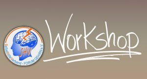 """Magdeburg: Workshop """"ICH für uns!"""" @ MEDIAN Klinik NRZ Magdeburg"""